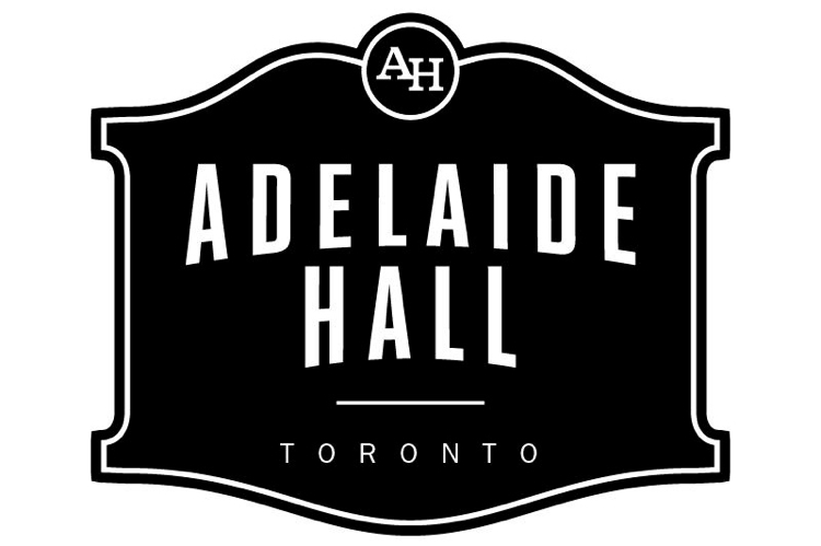 adelaide-hall