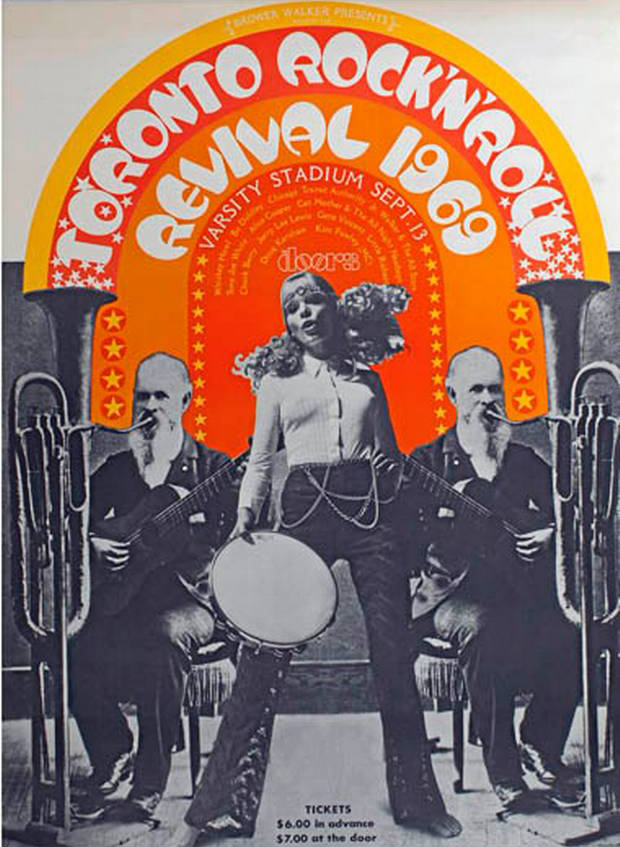 rock+roll+revival+1969