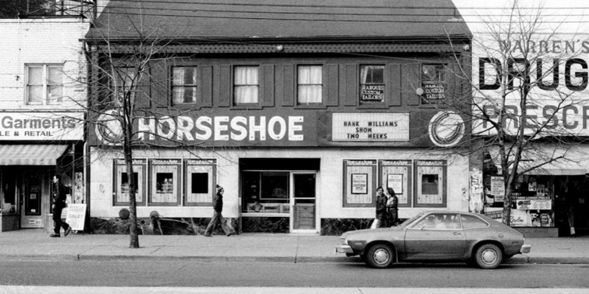 The-Horseshoe-1970s-Photo-By-Patrick-Cummins-Courtesy-of-The-Horseshoe-Taverns-Website